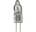 Żarnik halogenowy Philips 925723417101 14-20W G4 12V capsule