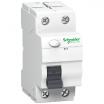 Wyłącznik różnicowoprądowy 2P 40A 0,03A typ AC ID K A9Z05240 Schneider
