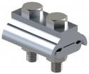 Zasisk odgałęźny prądowy aluminiowy 16-150 Z3013 ALPAR