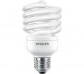 Świetlówka kompaktowa Philips Economy Twister T 929689258101 23W E27/827