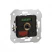 Ściemniacz Kontakt-Simon 82 75317-39 regulator oświetlenia 1-10V obrotowy mechanizm