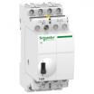 Przekaźnik impulsowy Schneider Acti 9 / iTL16A 230-240V AC 4Z A9C30814