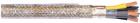 Kabel sterowniczy Bitner BIT SERWO 2XSLCY-J 4X1,5 IP0050