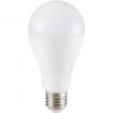 Żarówka LED Lumax LL106 17W (107W) E27 A65 1650lm WW 830 200° SMD