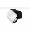 Projektor Lug light Nuovo Shop Led ED 3300lm wina 32° 020220.5L055.04