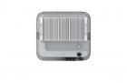 Falownik Huawei Fusion Home 3-fazowy 2-MPPT SUN 2000-4KTL-M0
