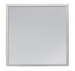 OPRAWA SLIM PANEL LED 40W 60x60 3000lm 841 20 LOR4060 LUMAX