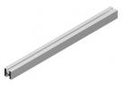 Profil aluminiowy PAL40H40/2,1 Baks 894621