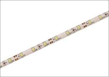Prescot taśma LED EH007-050-8-WW99 IP63 12V SMD2835 60 LED 4,8W/M ciepła 2800-3200K 99M 220lm/m- cena za 1m