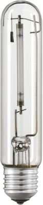 Lampa sodowa Philips Master SON-T PIA Plus 150W E40 17700lm 928150909230