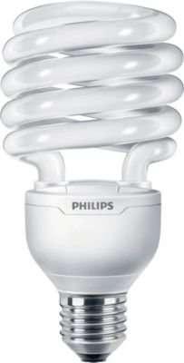 Żarnik halogenowy capsule 28W G9 230V EcoHalo MV Click Philips