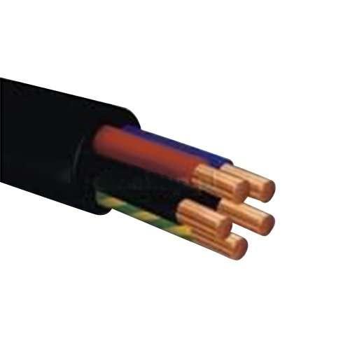 Kabel energetyczny YKY 5X25mm2 0,6/1kV